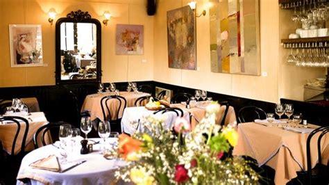 le canape gif sur yvette le canapé in gif sur yvette restaurant reviews menu and