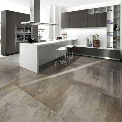 porcelain floor tile porcelain tile from spain tile design ideas