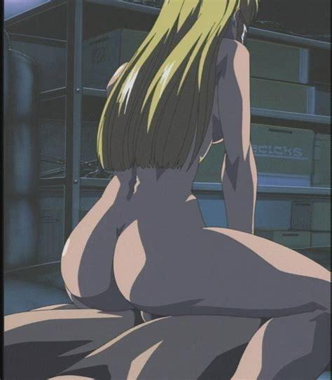 Ebony Big Booty Dick Riding