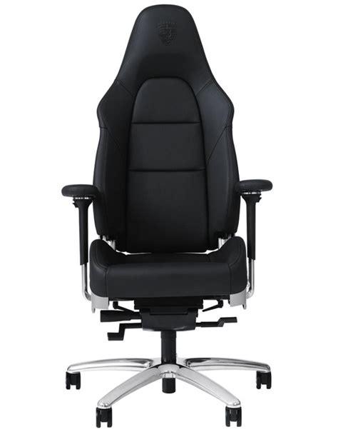 fauteuil bureau gamer bureau de gamer chaise gamer