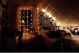 Teenage Bedroom Inspiration Tumblr by Hell Yeah Awesome Bedrooms