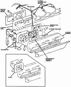 Wiring Diagram Amc Matador