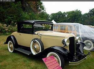 Auto Royal 31 : 1931 chrysler series 70 pictures history value research news ~ Gottalentnigeria.com Avis de Voitures