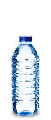 bottled water india