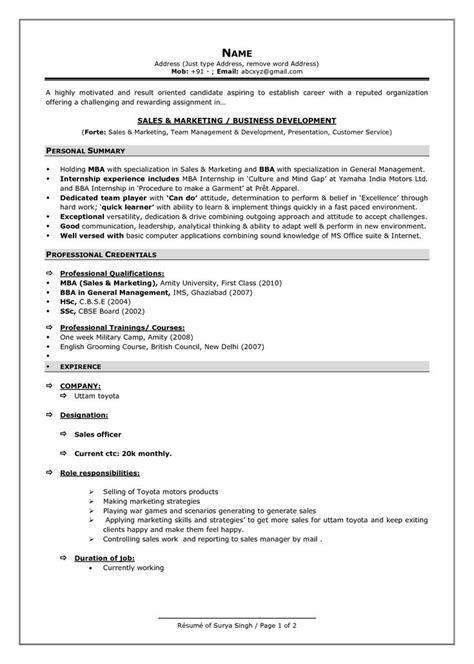 png  resume pinterest resume format