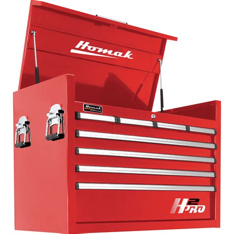 Homak H2pro 36in 8drawer Top Tool Chest — 35 14inw X. Flammable Cabinets Osha Customer Support Tool. Health Insurance Small Business Florida. Mshda First Time Home Buyer Red Hill Dental. Disney World Packages Military. Fixed Income Portfolio Small Home Renovations. Metro Pcs Phone Payment Plan. How To Get Pre Approval For A Mortgage. It Outsourcing Services Lasik Surgery Seattle