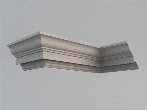 Ceiling Cornice Design Ideas  Joy Studio Design Gallery