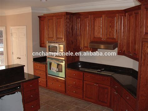 Kitchen Appliances Not Made In China by Cherry Wood Benchtop Kitchen Wall Hanging Cabinet Made In