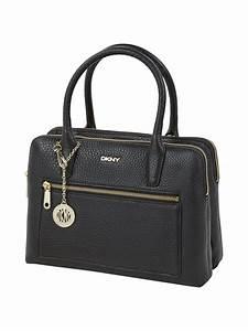 Handtasche Mit Zapfhahn : leder handtasche mit vielen f chern fashion id online shop ~ Yasmunasinghe.com Haus und Dekorationen