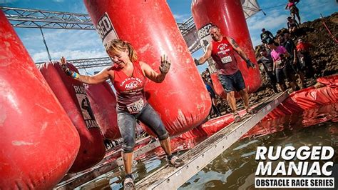 rugged maniac atlanta rugged maniac obstacle race roselawnlutheran
