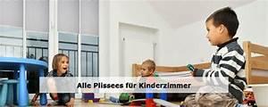 Plissee Für Kinderzimmer : plissees f r r ume livoneo ~ Michelbontemps.com Haus und Dekorationen