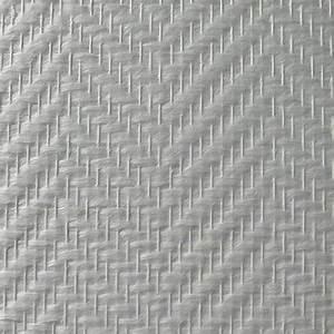 Papier Peint Fibre De Verre : fibre de verre sencys 39 chevrons 39 25 m plan it ~ Dailycaller-alerts.com Idées de Décoration