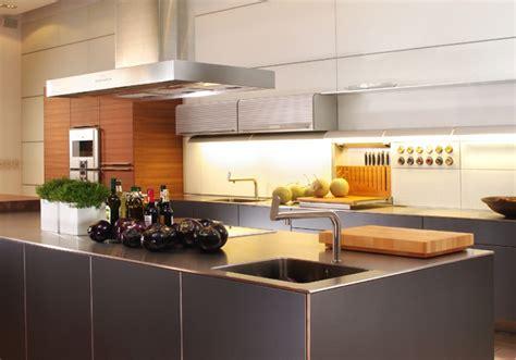 cuisine bulthaup avis réalisation et aménagement de cuisines haut de gamme