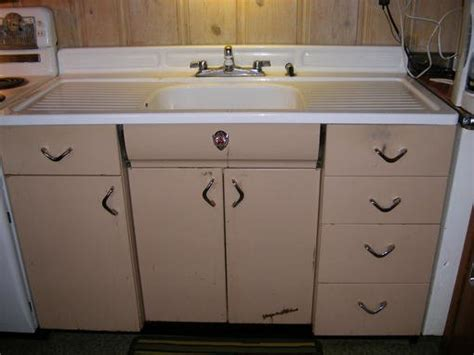 youngstown kitchen sink youngstown kitchen sink and base for forum bob vila 1231