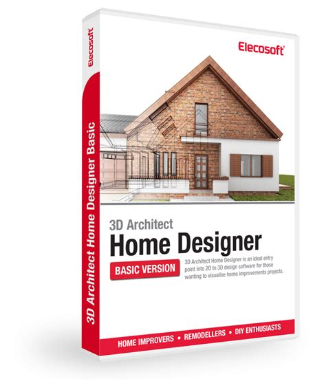 architect home designer software  home design