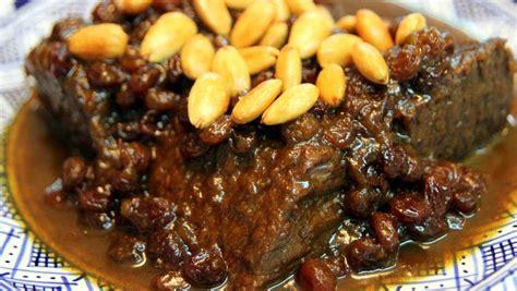 cuisine designe 10 plats typiquement marocains qui vont vous donner envie