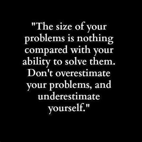 1000+ Underestimate Quotes on Pinterest  Strong girl