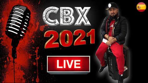 Download Costel Biju - Am si nume si valoare NOU 2021 Live