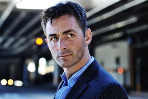 Is James Patrick Stuart About To Bring Villainy To New Heights On General Hospital ...