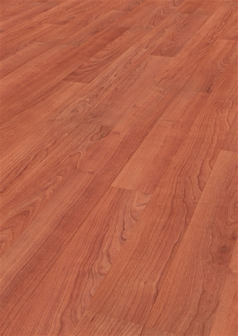 laminate flooring specials δάπεδα παρκέτα κολίγας laminate floors special offers