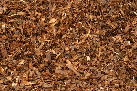 much mulch how to figure out how much mulch you need home guides sf gate