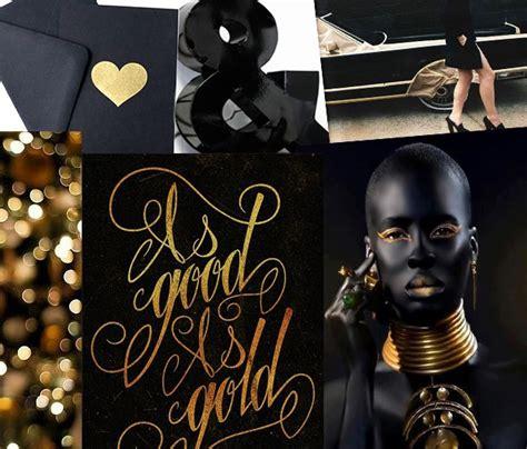 black gold mood board pin tag board pinterest gold