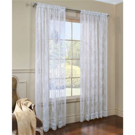 buy   window panel  bed bath