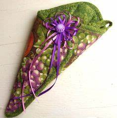 Christmas Bazaar Crafts on Pinterest