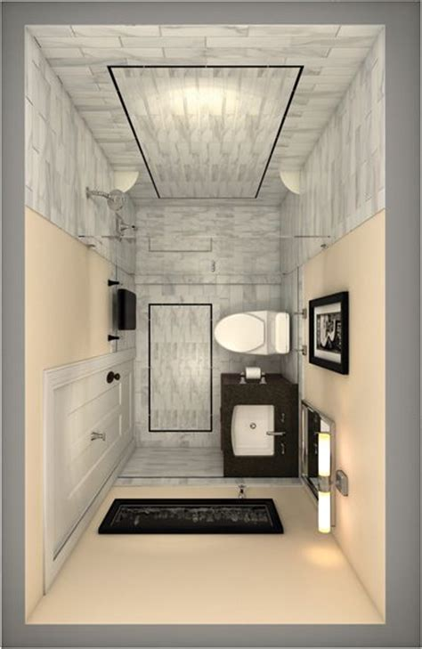 ensuite bathroom ideas small 105 best images about ensuite inspiration on