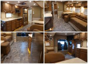 motor home interiors related keywords suggestions for motorhome interiors