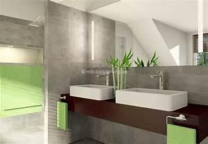 Badplanung Kleines Bad : das komfort bad planen badplanung und einkaufberatung ~ Michelbontemps.com Haus und Dekorationen