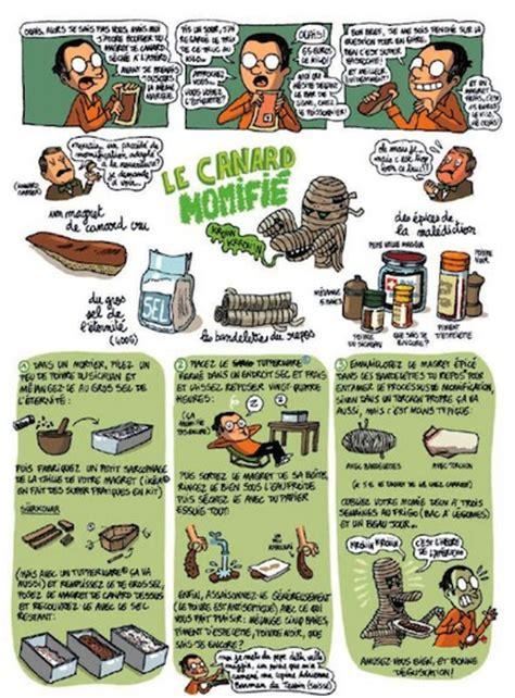 recette de cuisine humoristique cuisine et bd une nouvelle recette actuabd