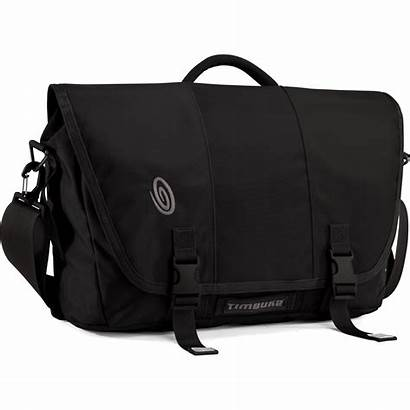 Laptop Timbuk2 Tsa Friendly Commute Messenger Bag