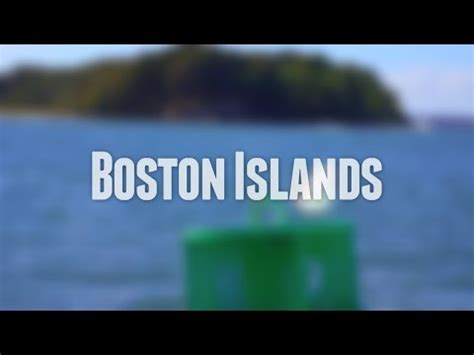 Boating License Boston by New Boating Tv Boston Islands