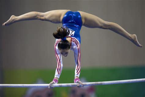 Gymnast Revealing Pics Teen Porn Tubes