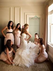 what do bridesmaids pay for With highest paid wedding photographers