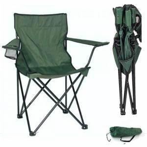 Chaise Camping Pliante : fauteuil de jardin pliant topiwall ~ Melissatoandfro.com Idées de Décoration
