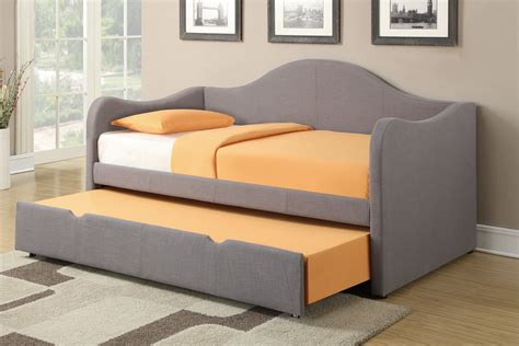 beds with trundle bedroom space saving trundle bed ideas for bedroom 10809