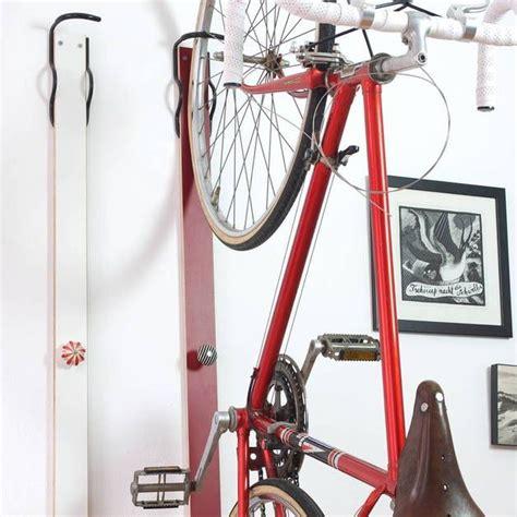 Die Besten 25+ Fahrradkeller Wohnung Ideen Auf Pinterest