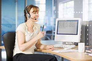 Insurance Claims Representative Job Description