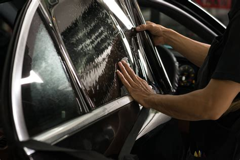 Welcome To Xtreme Auto Glass & Window Tint In Addison, Il