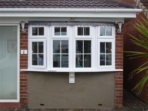 1000 ideas about converted garage on garage conversions window seats and bedroom