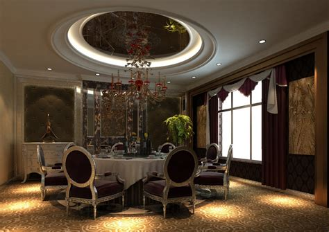 86+ [ Dining Room Chandelier Styles ]