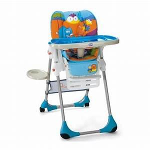 Chaise Haute 2 En 1 : les bebes du bonheur chaise haute polly 2 en 1 chicco safari ~ Louise-bijoux.com Idées de Décoration