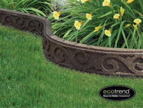 images  garden edging  pinterest gardens