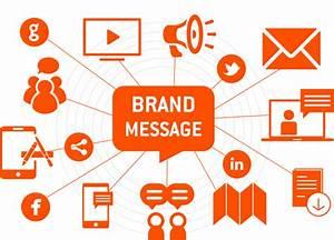 Tweetchat: Ida Cheinman on Integrated Marketing | Substance151
