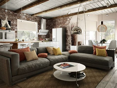 home interior decorating inspirations in modern family house design adorable home