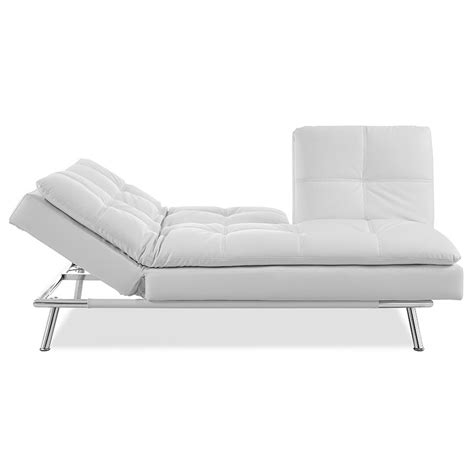 Chaise Lounge Sleeper Sofa by Palisades Modern Convertible Sleeper Sofa Eurway