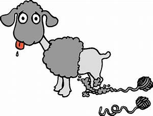 Best Sheep Clipart #17232 - Clipartion.com