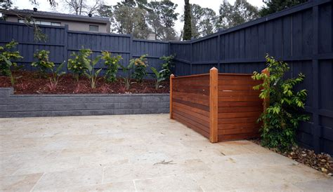 landscaping ideas to hide pool equipment hide pool equipment with options of enclosures to create a neat and clean landscape homesfeed